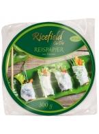 Rýžový papír Ricefield 300g