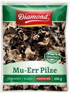 Ucho jidášovo Diamond 100g
