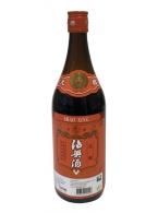 Rýžové víno na vaření 14% Shao xing 750ml