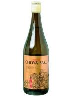 Rýžové víno Choya Sake 750ml