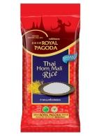 Rýže jasmínová Royal Pagoda 1kg