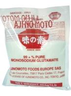 Glutamát sodný Aji-No-Moto 454 g