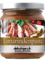 Tamarindová pasta Thai Pride 195g