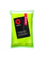 Wasabi prášek Obento 1 kg