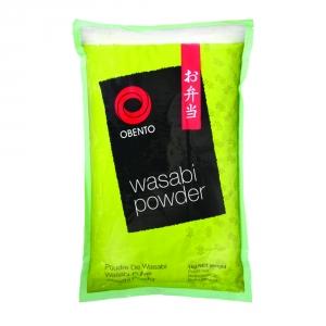 Wasabi powder Obento 1 kg