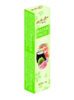 Wasabi pasta PRB 43g