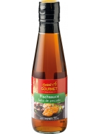 Rybí omáčka Oriental Gourmet 200ml