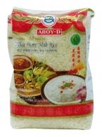Rýže jasmínová Aroyd 1 kg