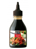 Teriyaki omáčka Exotic Food 200 ml