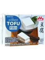 Tofu neochucené 349 g