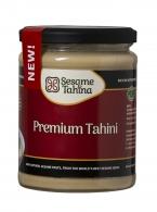 Sezamová pasta Tahini  450 g