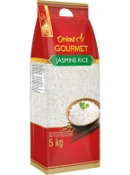 Rýže jasmínová Orient Gourmet  5kg