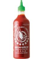 Sriracha omáčka 730 ml Flying Goose
