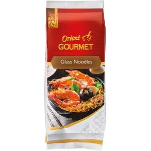 Skleněné nudle 100g Orient Gourmet