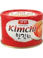 Kimchi Yangban Donghwon  160 g
