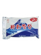 Wasabi prášek 25g Kinjirushi Kona