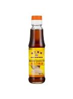 Sezamový olej smíšený  P.R.B.  24 x 150 ml