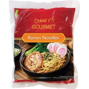 Ramen nudle Orient Gourmet 200g