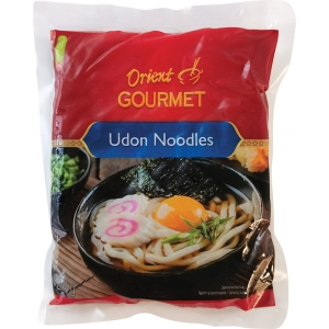 Udong nudle Orient Gourmet   2 x 15 x 200 g