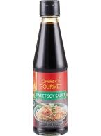 Sojová omáčka sladká Orient Gourmet  12 x 200 ml